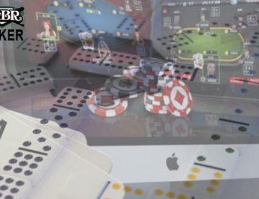 Casino Online Resmi Live Chat Operasional 24 Jam - Sabruk