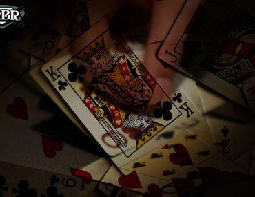 Poker Online? Ini Rahasianya Mau Menang Main Judi - Sabruk